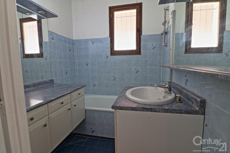 Vente maison / villa Tournefeuille 280000€ - Photo 12