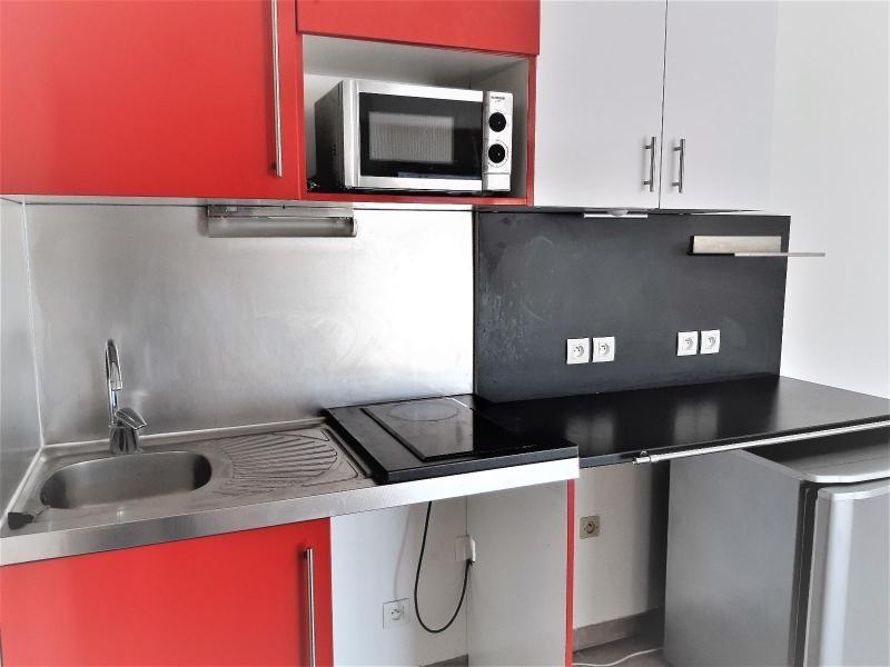 Location appartement Grenoble 685€ CC - Photo 3