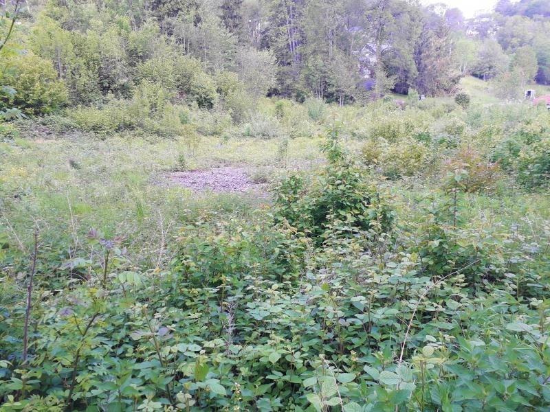 Vente terrain Le bourget du lac 76065€ - Photo 1