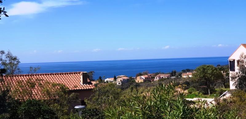 Vente maison / villa Pietrosella 445000€ - Photo 18