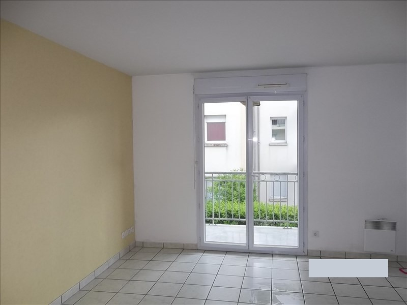 Vente appartement Vendome 76 000€ - Photo 1