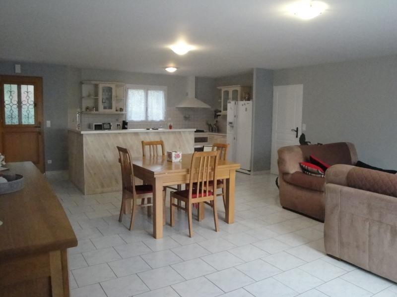 Vente maison / villa Niort 208000€ - Photo 3