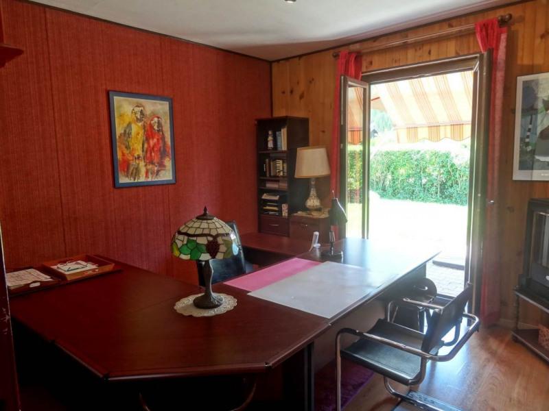 Sale house / villa Sciez 450000€ - Picture 6