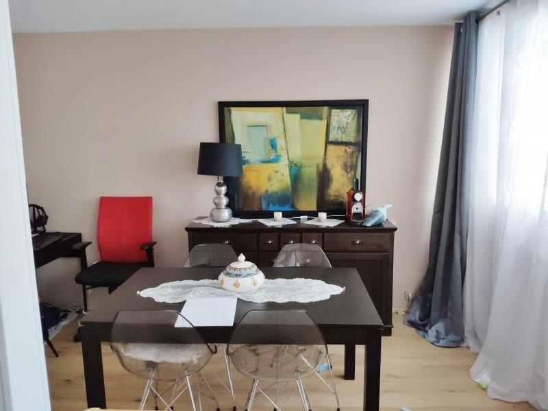 Vente appartement Sannois 186500€ - Photo 2