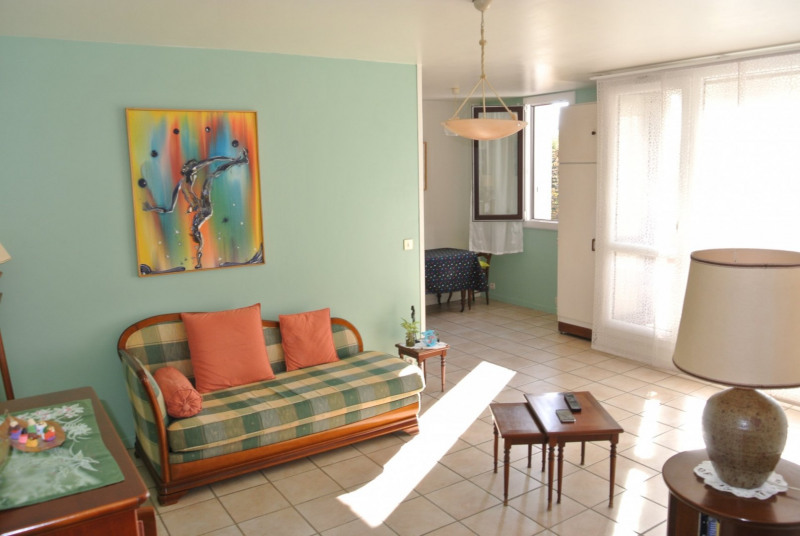 Vente appartement Le raincy 265 000€ - Photo 4