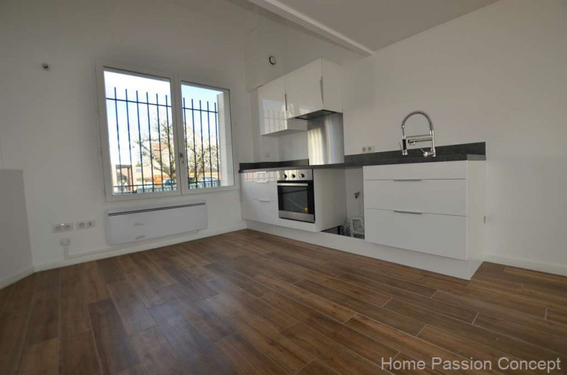 Location maison / villa Nanterre 2 500€ CC - Photo 3