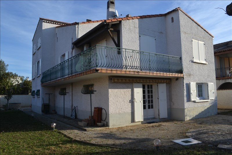 Sale house / villa Montelimar 260 000€ - Picture 3
