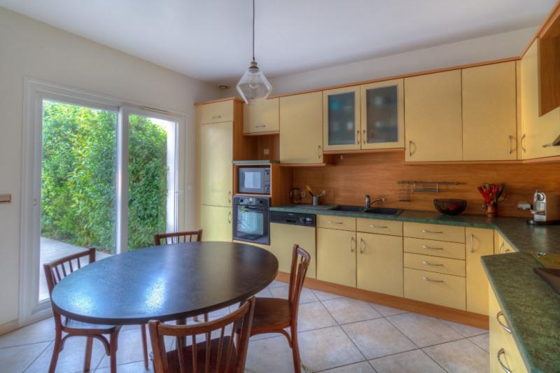 Deluxe sale house / villa Montesson 1050000€ - Picture 2