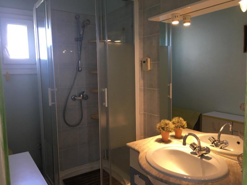 Vente appartement Palavas les flots 216000€ - Photo 9