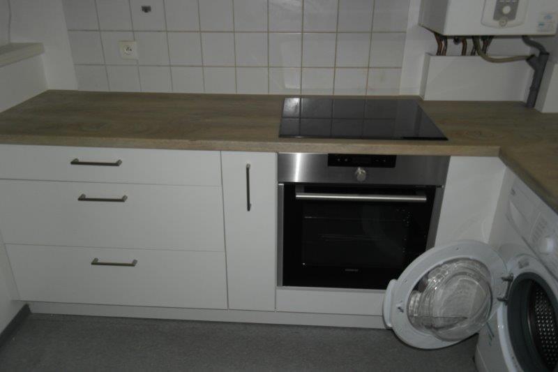 Rental apartment Bischheim 660€ CC - Picture 9