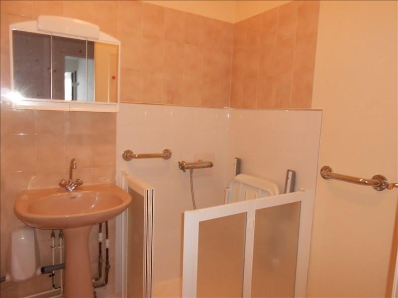 Rental apartment Provins 670€ CC - Picture 5