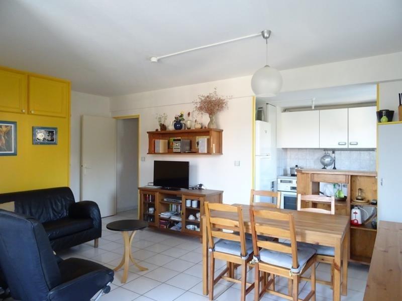 Vente appartement La londe les maures 216300€ - Photo 2