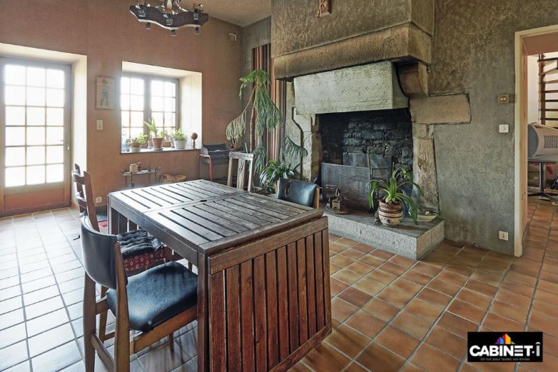 Deluxe sale house / villa Vigneux de bretagne 721000€ - Picture 4