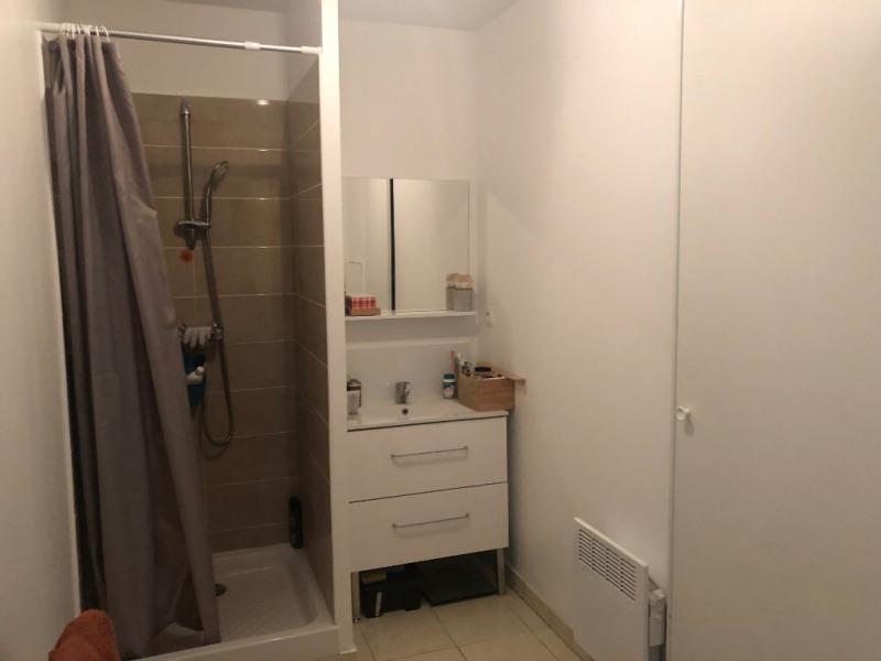 Vente appartement Villeneuve saint georges 145000€ - Photo 6