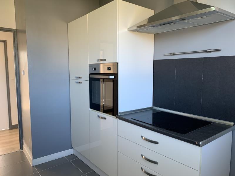 Vente appartement Besancon 84000€ - Photo 2