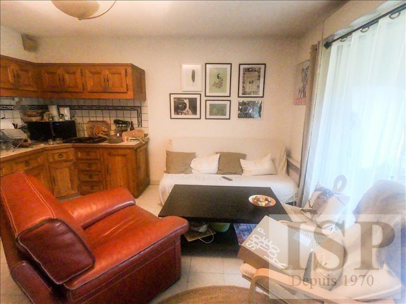 Location appartement Les milles 831€ CC - Photo 3