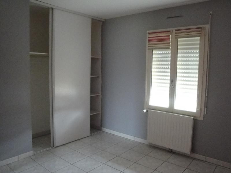 Vente maison / villa Aiffres 178 000€ - Photo 7