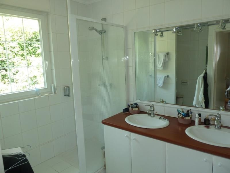 Rental house / villa Triel sur seine 2950€ CC - Picture 16