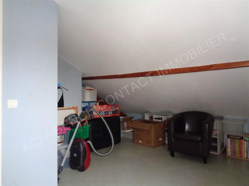 Vente maison / villa Mont de marsan 217000€ - Photo 7