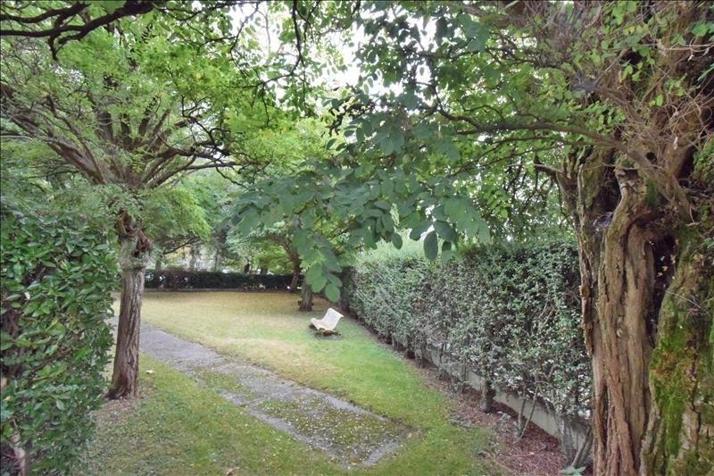 Produit d'investissement appartement Pau 109000€ - Photo 5