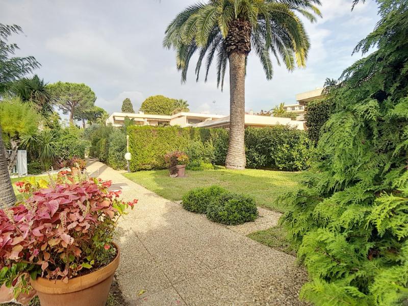 Vendita appartamento Cagnes sur mer 295000€ - Fotografia 10