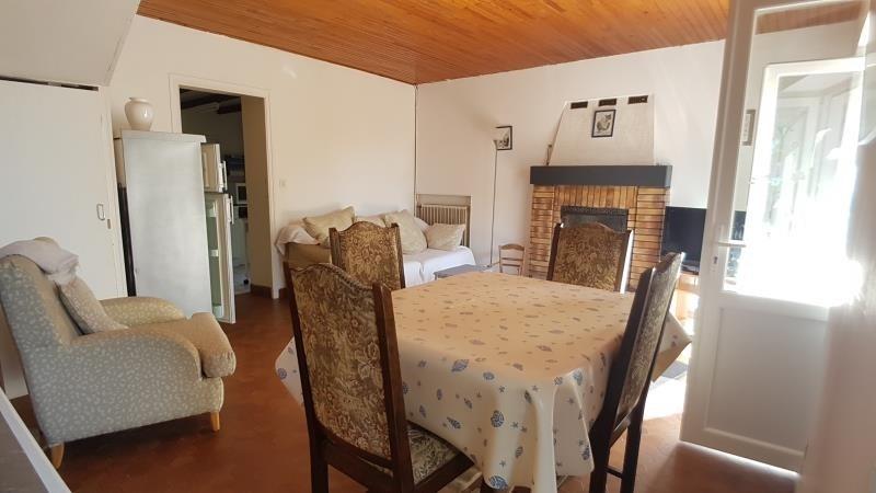 Revenda casa Fouesnant 171200€ - Fotografia 2