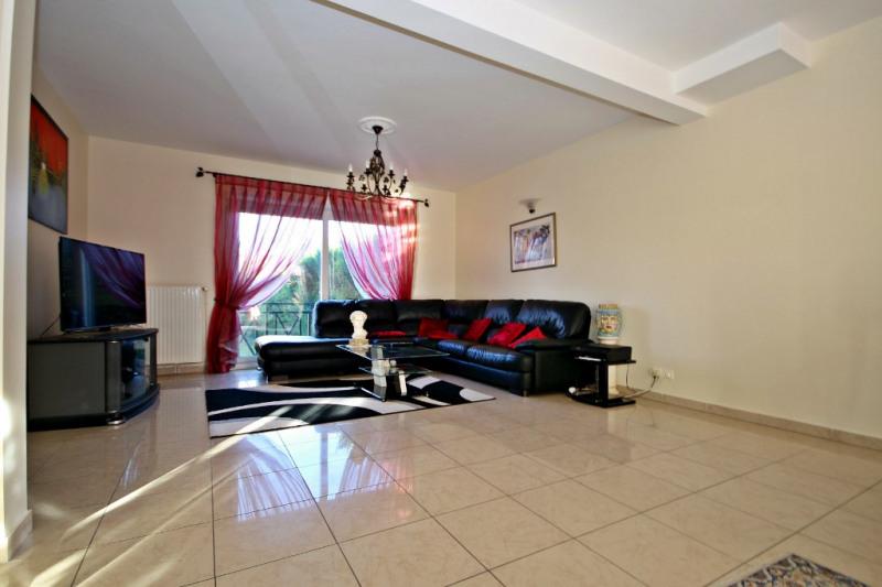 Vente maison / villa Gournay sur marne 530000€ - Photo 2