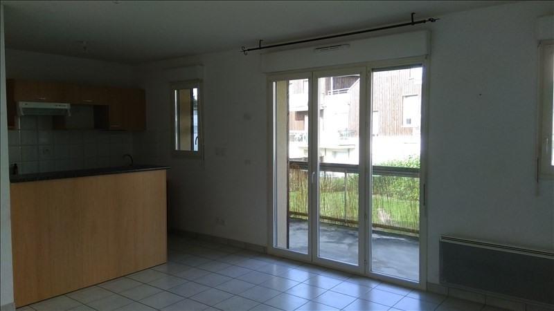 Location appartement Vendôme 468€ CC - Photo 2