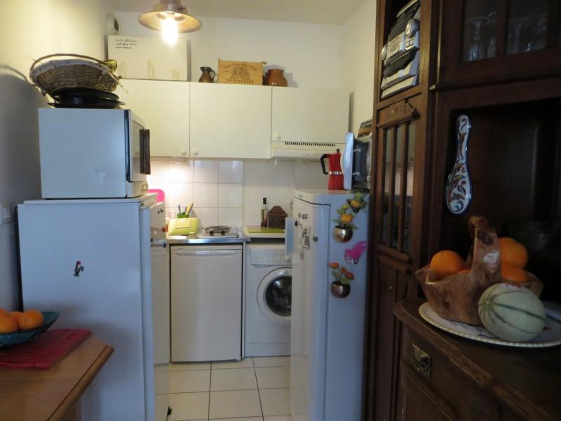 Location appartement Argenteuil 759€ CC - Photo 2
