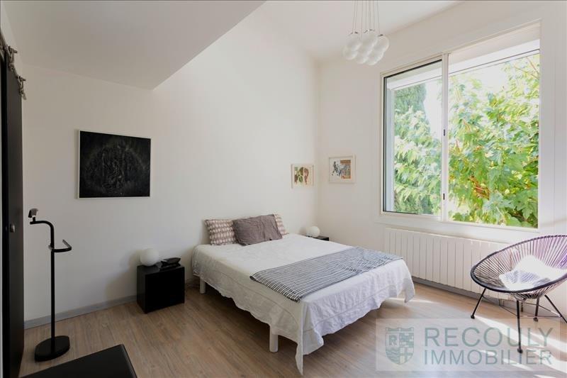 Vente de prestige maison / villa Marseille 8ème 1145000€ - Photo 11