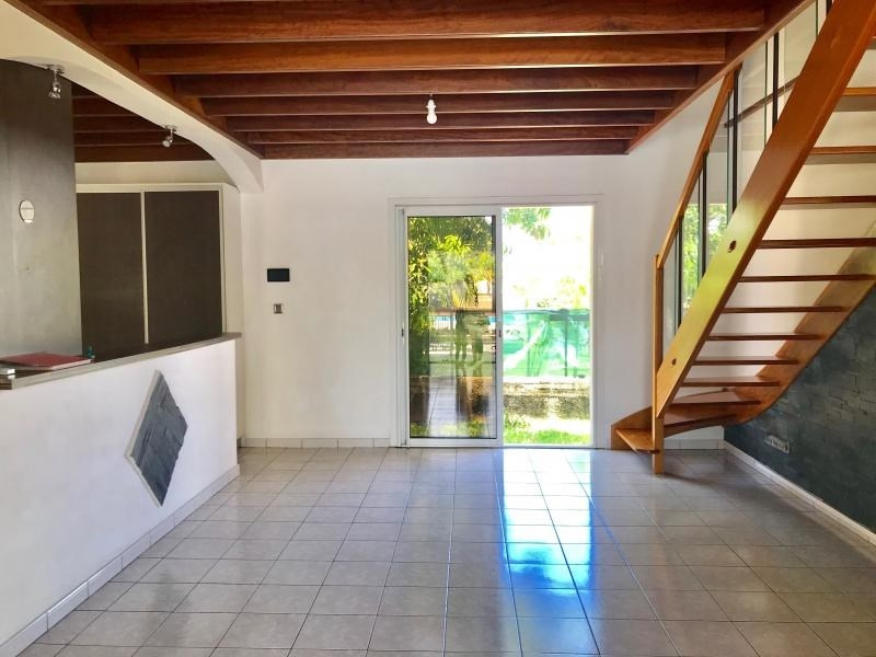 Revenda residencial de prestígio casa L etang sale 720000€ - Fotografia 3