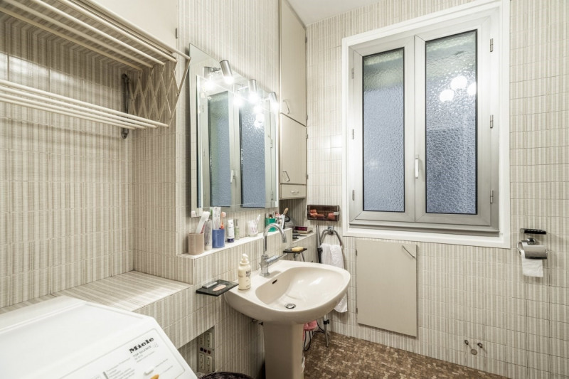 Sale apartment Paris 12ème 843000€ - Picture 10