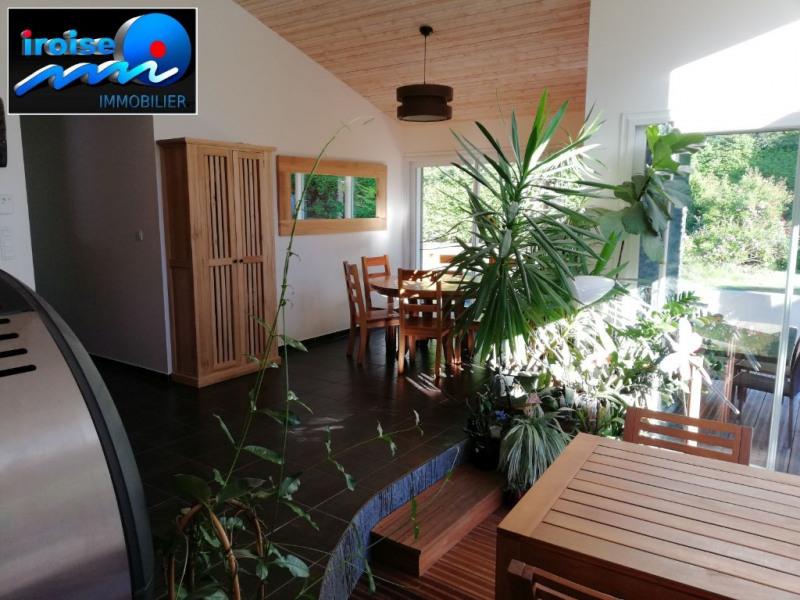 Sale house / villa Plouzané 299000€ - Picture 5