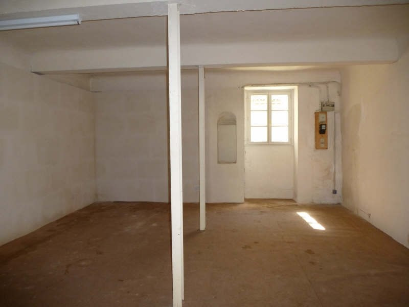 Location local commercial Nimes 390€ HT/HC - Photo 3