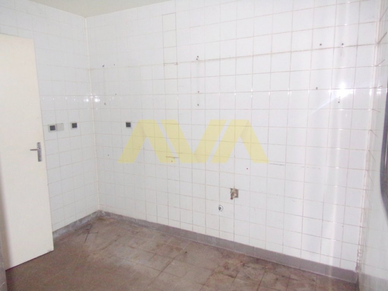 Location local commercial Navarrenx 625€ CC - Photo 3