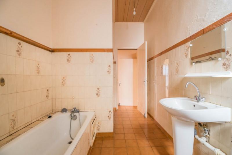 Sale house / villa Saint denis 310000€ - Picture 6
