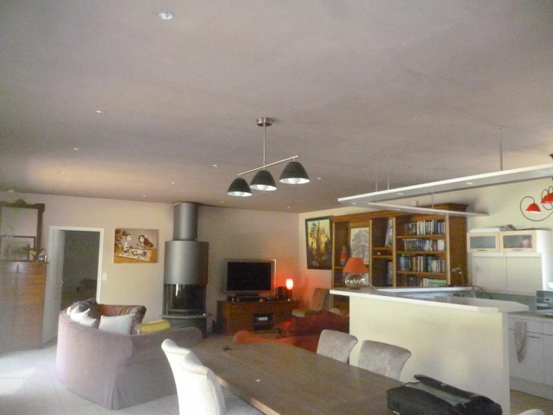 Deluxe sale house / villa Belz 830000€ - Picture 3