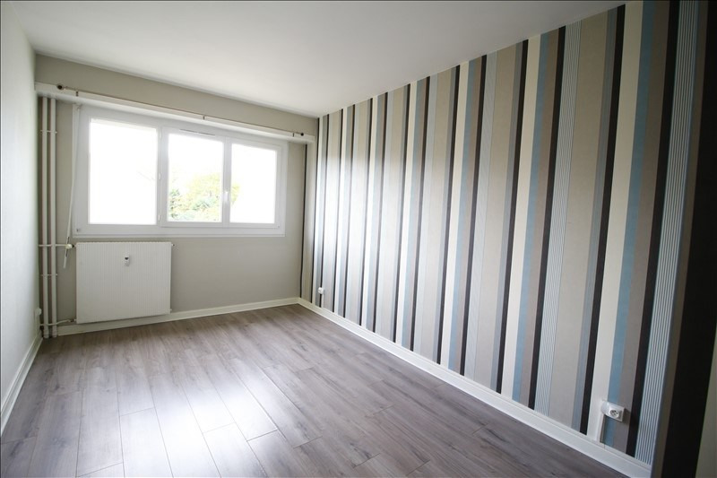 Investment property apartment Pau 128 700€ - Picture 4