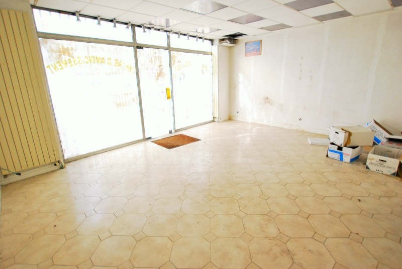Investment property building Bezons 525 000€ - Picture 3