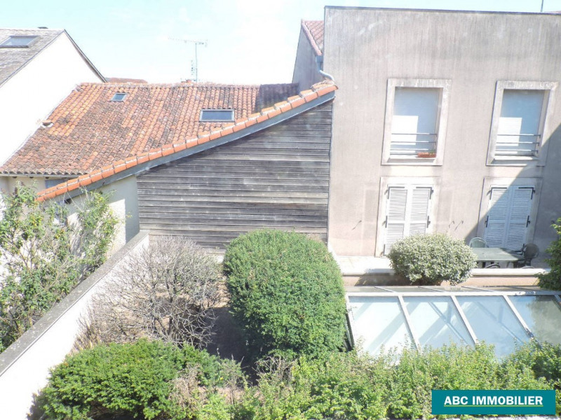 Location appartement Limoges 580€ CC - Photo 9