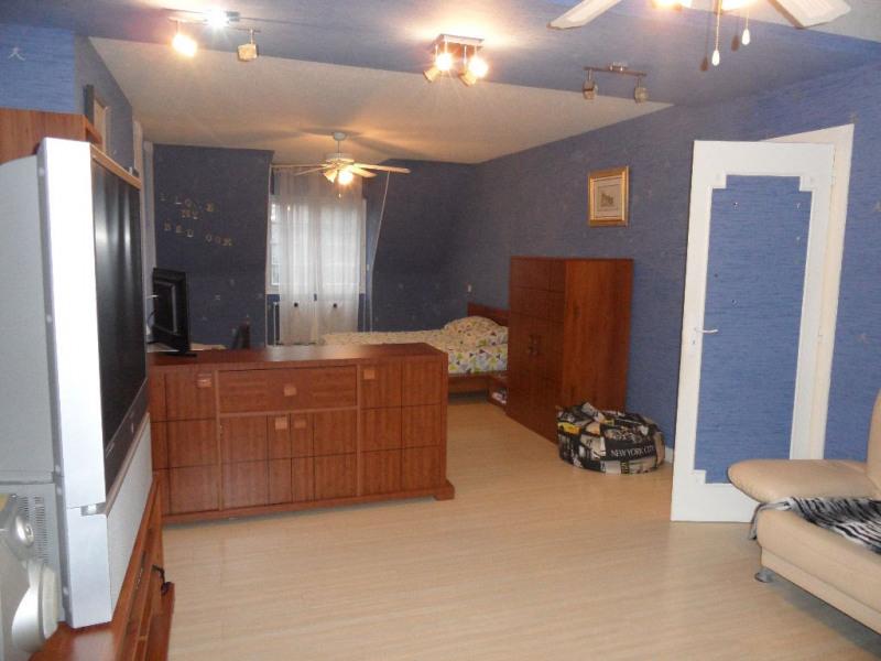 Verkoop van prestige  huis Pluneret 588930€ - Foto 4