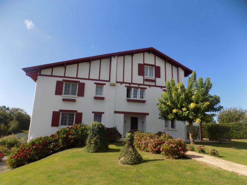 Venta  apartamento Villefranque 195000€ - Fotografía 1