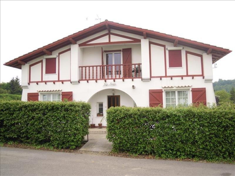 Venta  casa St palais 215000€ - Fotografía 1
