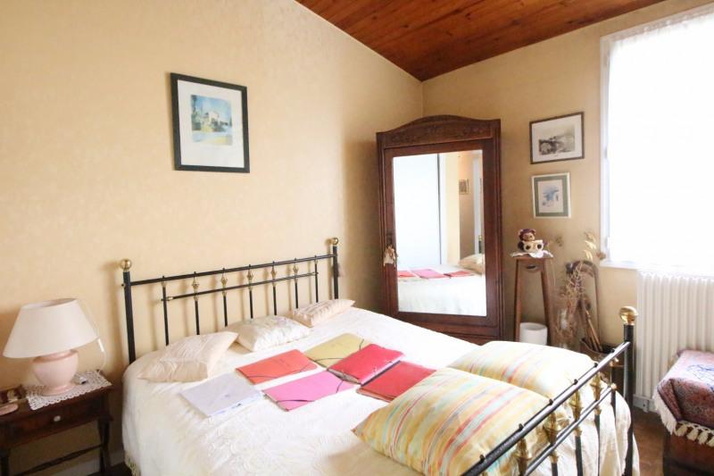 Life annuity house / villa Montbonnot-saint-martin 77000€ - Picture 5