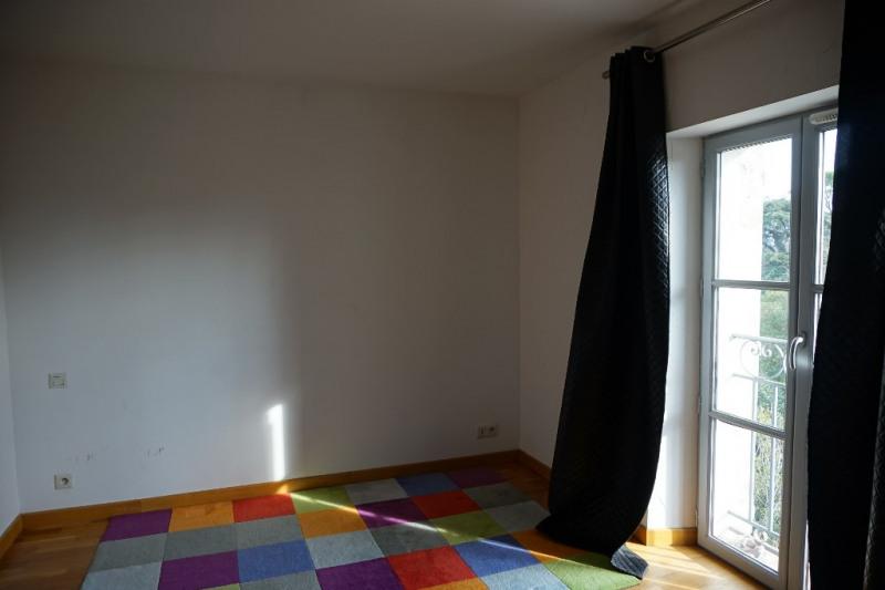 Alquiler  apartamento Le muy 790€ CC - Fotografía 6