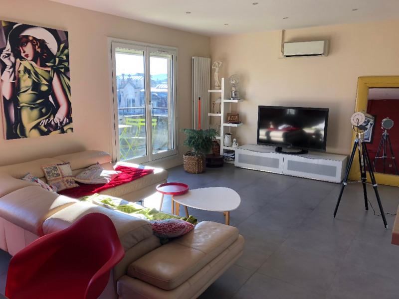 Deluxe sale apartment Aix en provence 685000€ - Picture 8