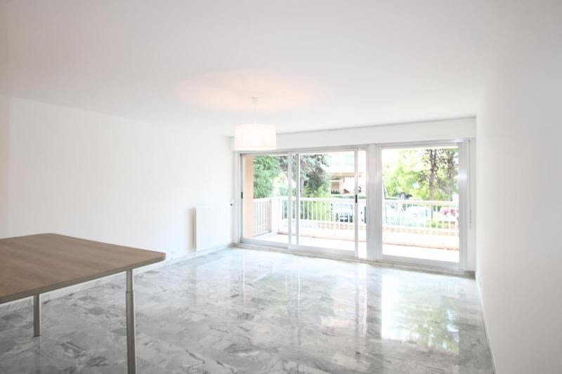 Vente appartement Cannes 485 000€ - Photo 1