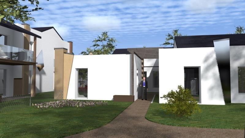 Produit d'investissement maison / villa Pau 177500€ - Photo 2