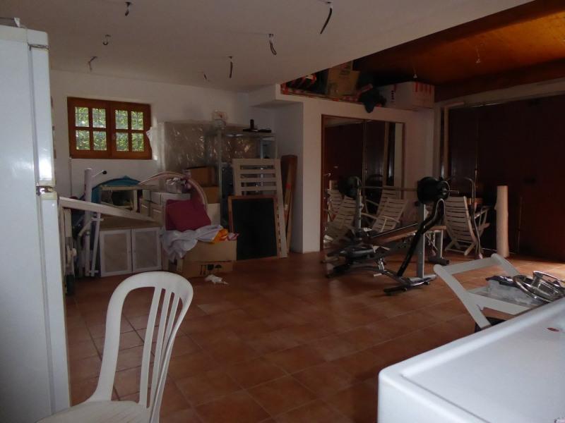 Vente de prestige maison / villa Saint-étienne-de-fontbellon 349000€ - Photo 25