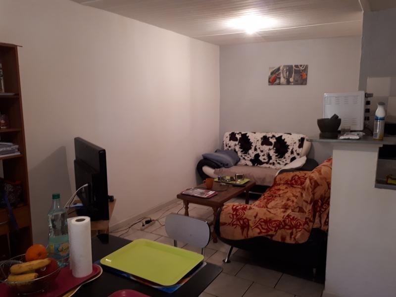 Vente maison / villa Labruguiere 75000€ - Photo 2